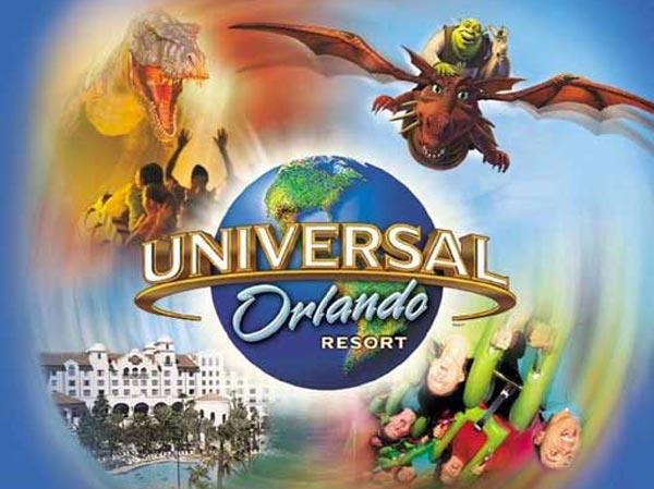 Universal-orlando-700947 (1)