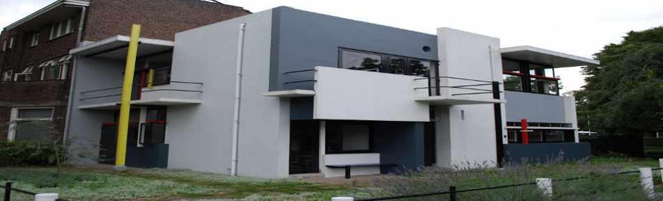 Ventas Casas de Orlando, Miami Tampa Y Caracas