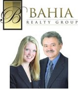 Bahia-Realty-Group