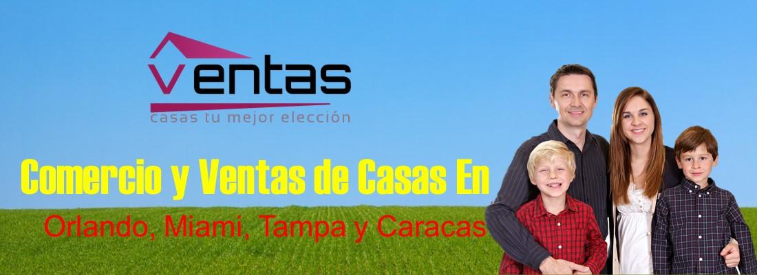 http://www.ventascasas.net/wp-content/uploads/2016/10/Diapositiva1.jpg