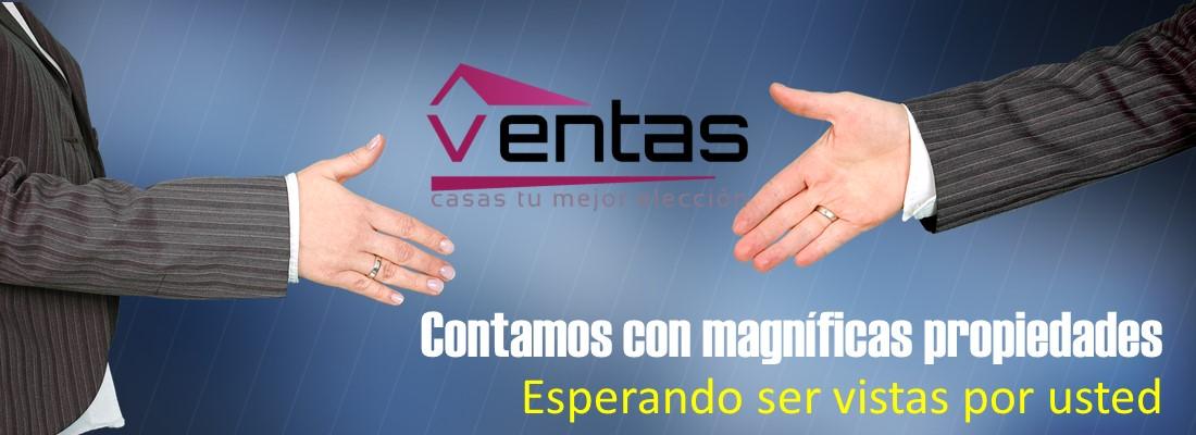 http://www.ventascasas.net/wp-content/uploads/2016/10/Diapositiva3.jpg